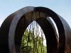 tension_circular_web_2