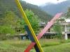 tricolor_web_1