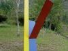 tricolor_web_7