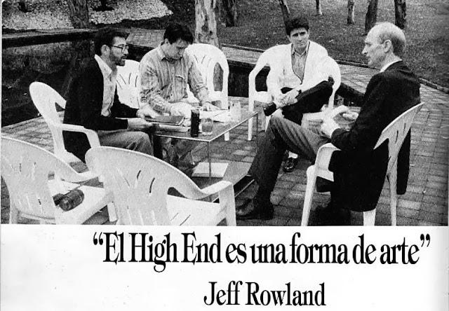 http://audiofilosmexicanos.blogspot.com/2009/03/entrevista-con-jeff-rowland-para-quien.html
