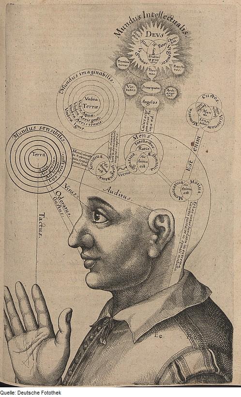 Portada de: Una historia secreta de la consciencia (en inglés A Secret History of Consciousness) es una obra de 2003 del escritor y músico americano Gary Lachman. ( http://es.wikipedia.org/wiki/Una_historia_secreta_de_la_consciencia )