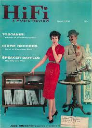 AUDIOV_BIENVENIDOS_HIFImagazine1958-3-hifi-stereo-review-abril2014