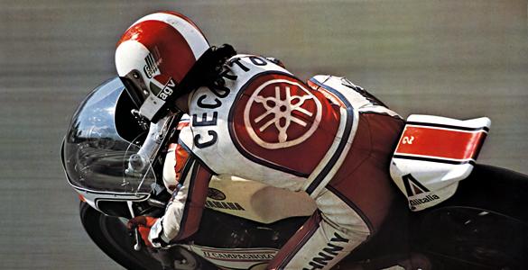 AUDIOV_YAMAHA_Daytona JCecotto-1975