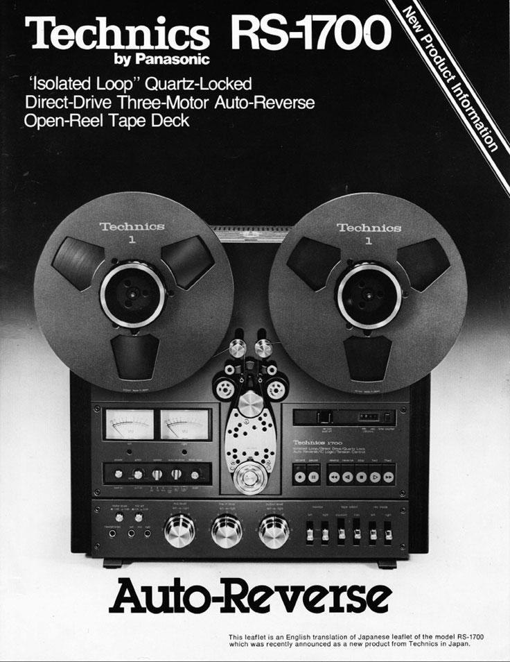 http://www.preservationsound.com/wp-content/uploads/2010/12/Technics_RS-1700_Brochure.pdf