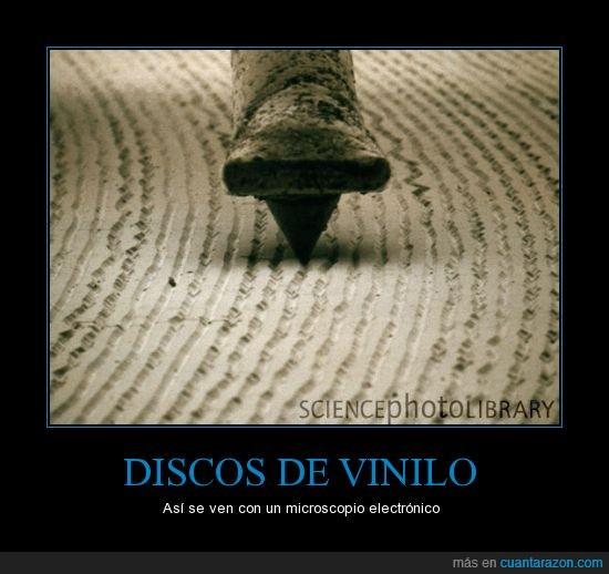 AUDIOV_VINILO_CR_878265_discos_de_vinilo