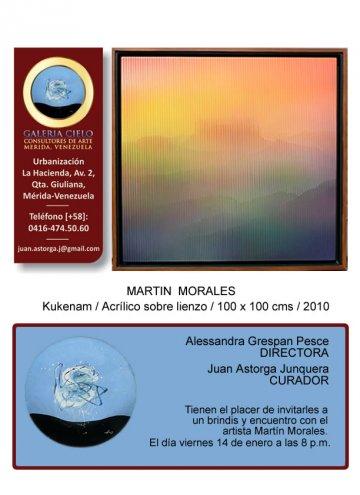 elcielo_expomartinmorales_invitacion14enero2011_ja-jgb