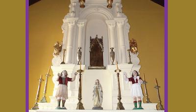 museosve