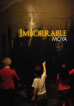 2012 febrero - mayo. Antonio Moya. Imborrable Moya.