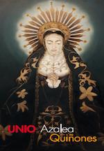 2011 julio - septiembre. Azalea Quiñones. Unio.