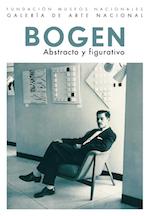 2006 junio - agosto. Bogen. Abstracto y Figurativo.