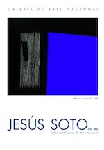 2005 febrero- marzo. Jesús Soto.