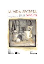 2005 septiembre - noviembre. Zacarias. La vida secreta de la pintura.