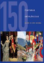 150 Pinturas Antológicas. Juan Calzadilla. Fundación Museos Nacionales, Galería de Arte Nacional, Caracas, 2012.