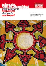 2012 abril - mayo. Génesis de la identidad una lectura histórica del arte nacional. Cuadros voladores Víctor (Willy) Gil.