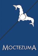 2012 junio - septiembre. Moctezuma. La comprensión del espacio. Los supermanes de Nelson Moctezuma.