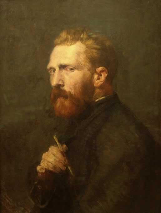 1886-john-peter-russell-retrato-de-vincent-van-gogh