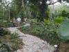 Jardin el Pedregal
