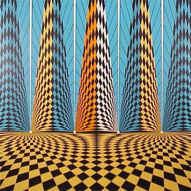 <b>T&iacute;tulo:</b>   &nbsp;&nbsp;&nbsp; <b>Autor:</b>  &nbsp;&nbsp;&nbsp; <b>Dimensiones:</b>  &nbsp;&nbsp;&nbsp; <b>A&ntilde;o:</b>