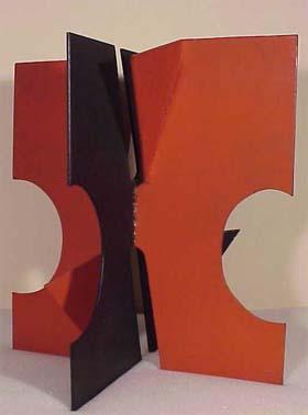 <b>T&iacute;tulo:</b> Escultura &nbsp;&nbsp;&nbsp; <b>Autor:</b> Pedro Briceño &nbsp;&nbsp;&nbsp; <b>Dimensiones:</b> (58x48x48) cm &nbsp;&nbsp;&nbsp; <b>A&ntilde;o:</b>