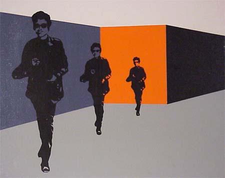 <b>T&iacute;tulo:</b> Proyección de un Personaje &nbsp;&nbsp;&nbsp; <b>Autor:</b> Beatriz Blanco &nbsp;&nbsp;&nbsp; <b>Dimensiones:</b> (73 x 84,5) cm &nbsp;&nbsp;&nbsp; <b>A&ntilde;o:</b> 1968