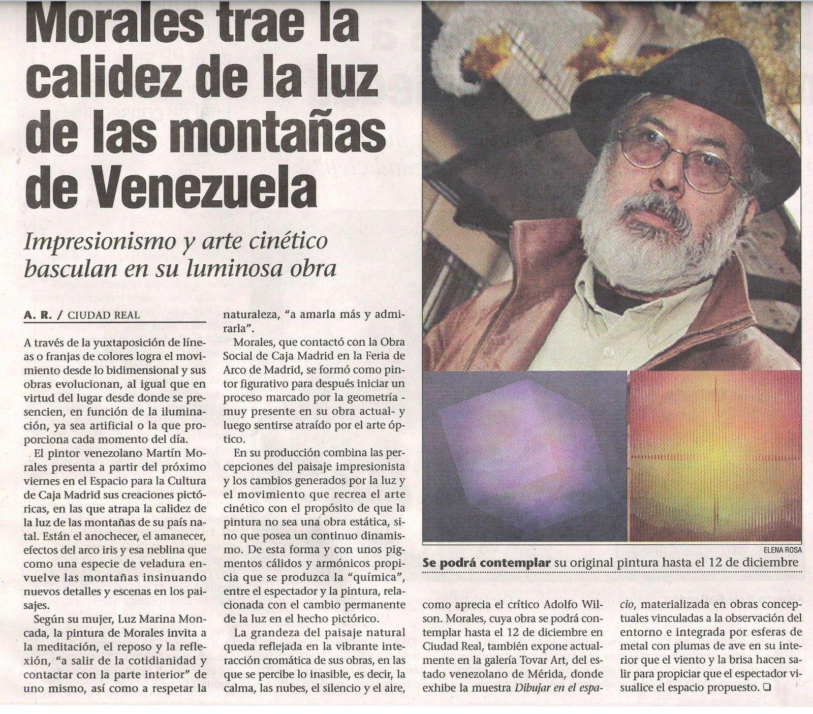 martin-morales-trae-la-calidez-de-la-luz-de-las-montanas-de-venezuela