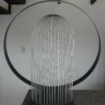 martinmorales_escultura_llovizna_mod