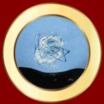 Logo_Espacio-ElCielo