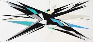 Logo_curador-latinoamericano