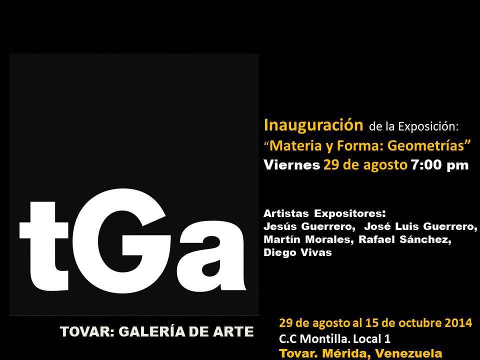 Martin-Morales_Invitacion-Exposciones_01_EC_081215