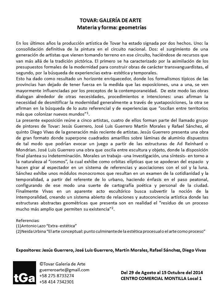 Martin-Morales_Invitacion-Exposciones_02_EC_081215