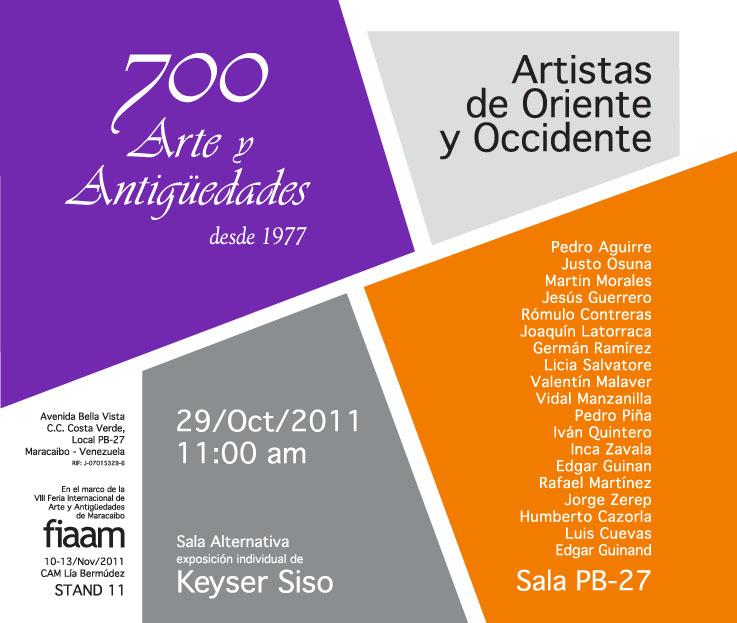 Martin-Morales_InvitacionExposiciones_29oct2011