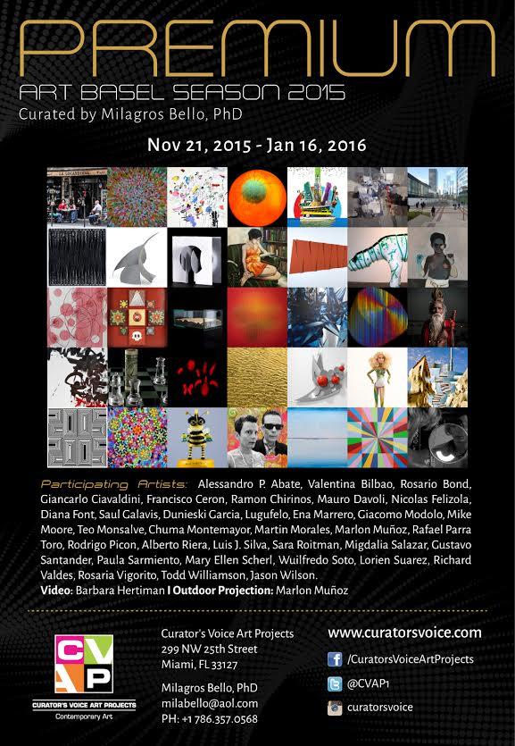 Martin-Morales_Invitaciones-Exposiciones_EC_081215