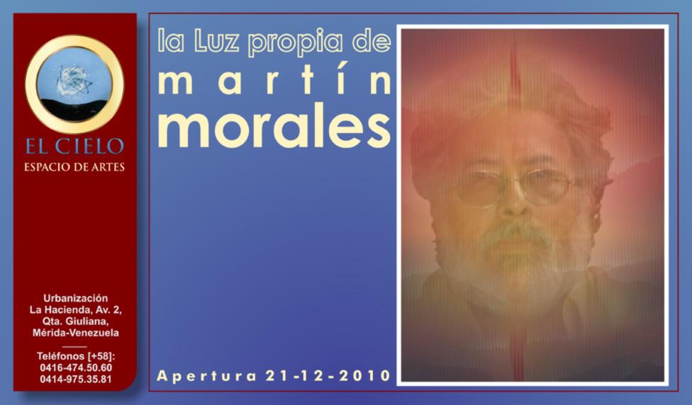 Invitación Viernes 14 - 01 - 2011