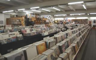 Archivos Musicales