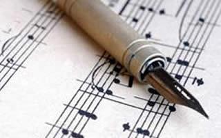 Asociaciones de Enseñanza Musical