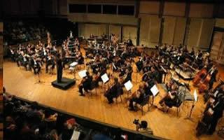 Música Culta Venezolana