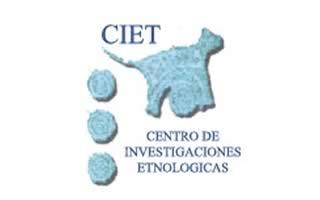 Centro de Investigaciones Etnológicas