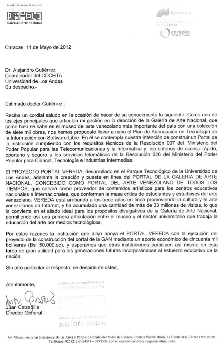 WIKIHISTORIA DEL ARTE VENEZOLANO:Acerca de - WIKIHISTORIA DEL ARTE ...