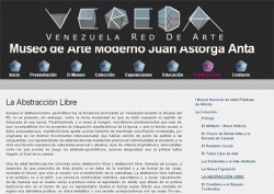 Wh pv Abstraccion 07 EP 281115.jpg