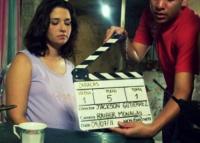 Caracas Las Dos Caras De La Vida Wikihistoria Del Arte Venezolano